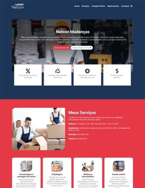 Altere facilmente a aparência do seu site com o Radoox