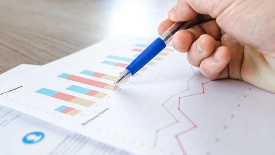 Como Identificar Oportunidades Com O Google Analytics