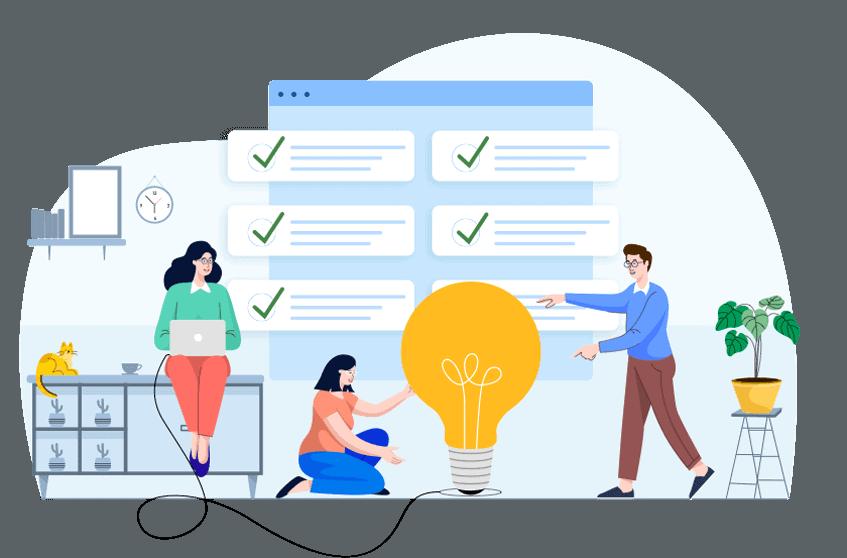 Como solucionar o problema de um site fora do ar?