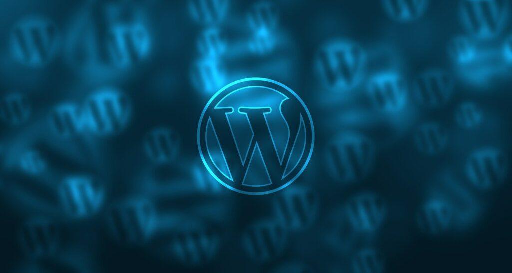 Conclusão sobre como atualizar plungins e wordpress corretamente