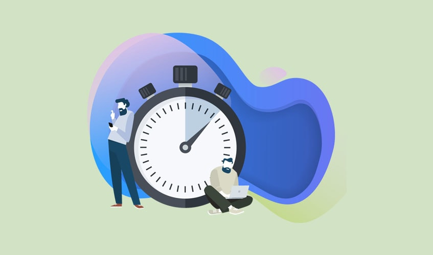 O que caracteriza um site lento?