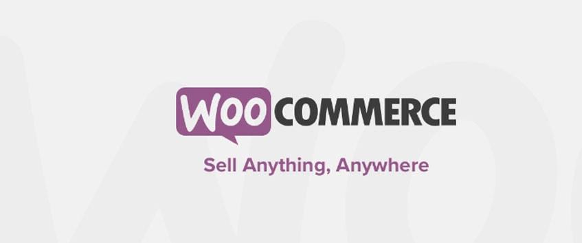 Requisitos para hospedagem WooCommerce